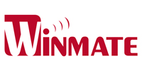 WinMate Communication